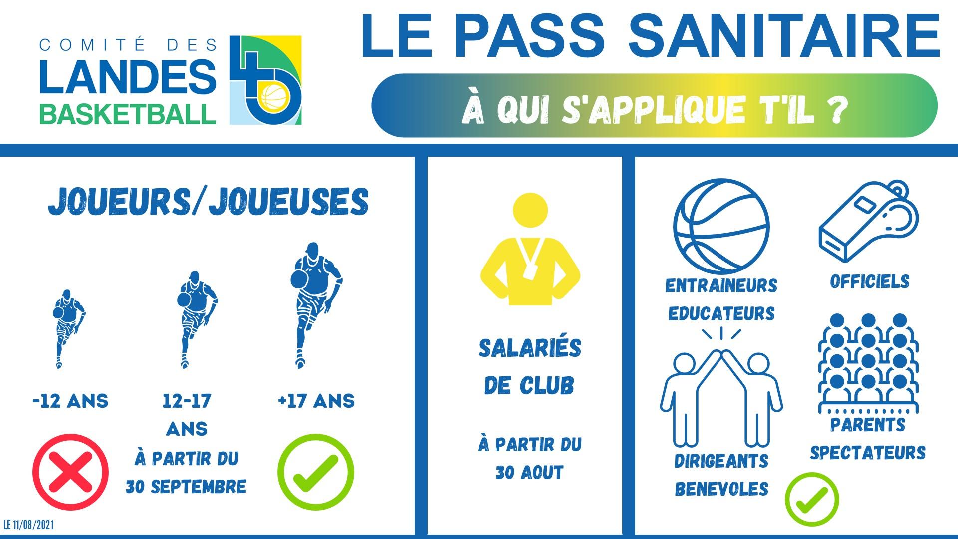 Pass-sanitaire-2