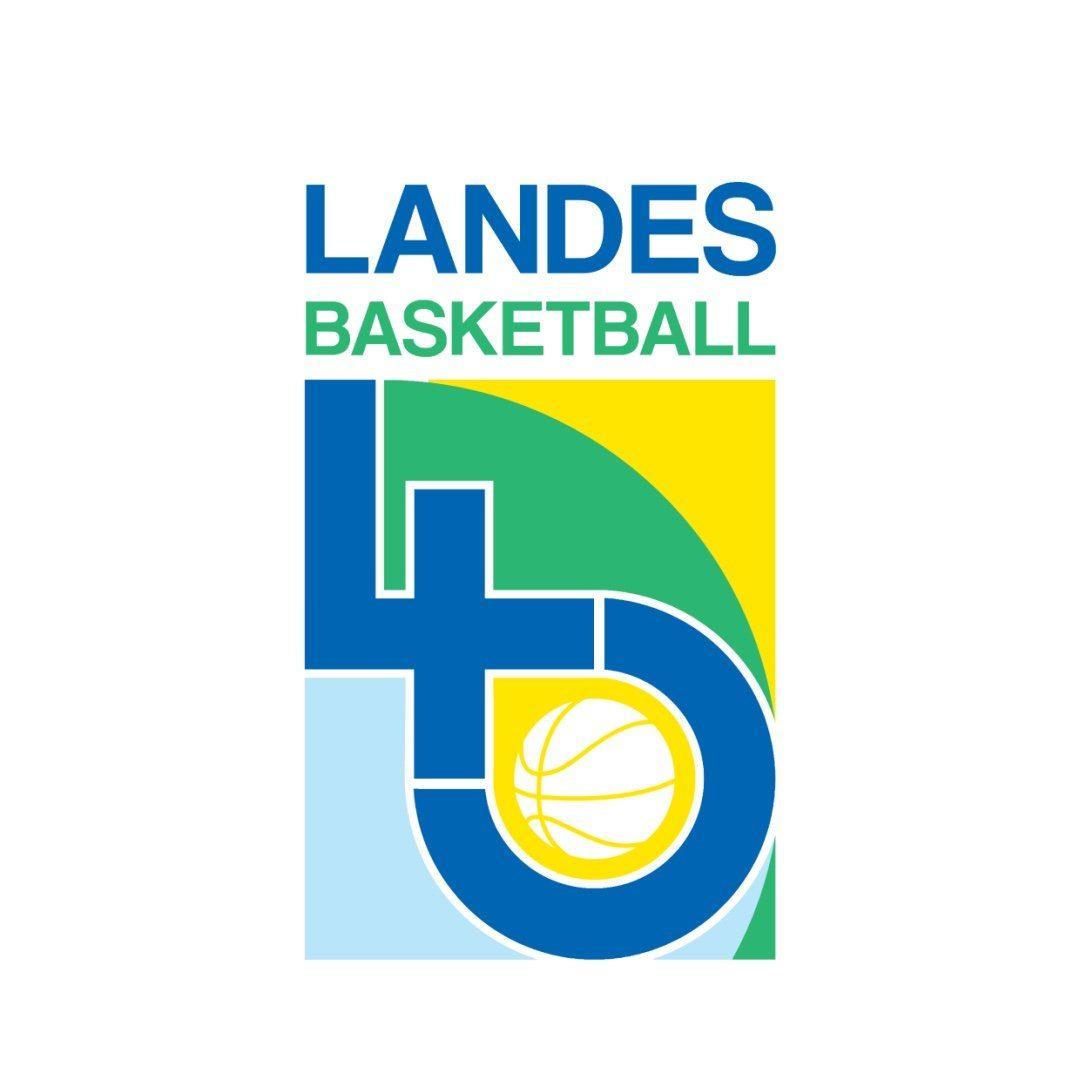 Comité des Landes de Basket